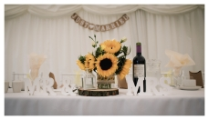 Winfieldwedding-165grd