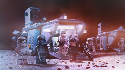 LegoMergetestMK2-1