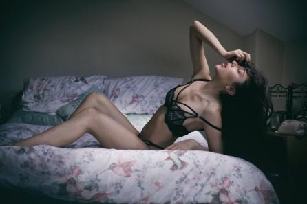 Nicole-2