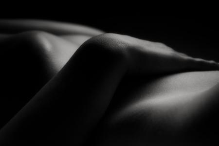 BethN Nudes ORI--11