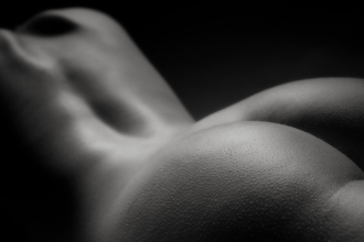 BethN Nudes ORI--12