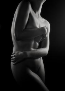 BethN Nudes ORI--17