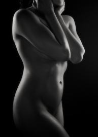 BethN Nudes ORI--21