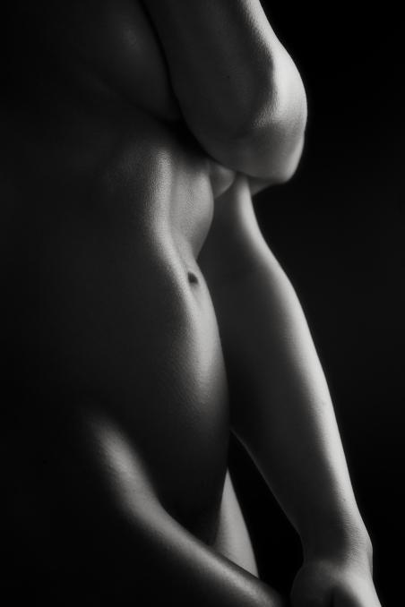 BethN Nudes ORI--27