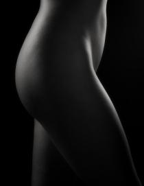 BethN Nudes ORI--33