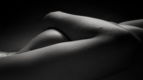 BethN Nudes ORI--9