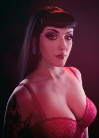 VenusDoomORI--15
