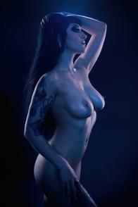VenusDoomORI--26