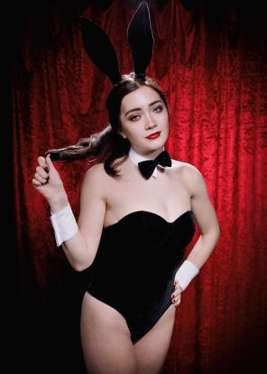 Beth Bunny-01 ORI--10