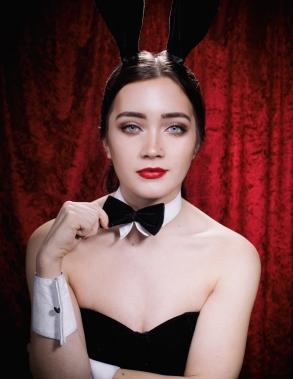Beth Bunny-01 ORI--12