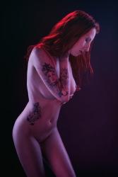 AmyScottRedGelsORI--23