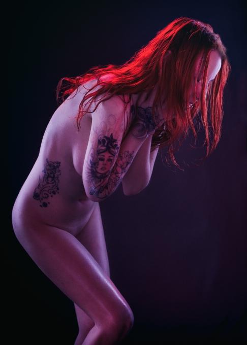 AmyScottRedGelsORI--24