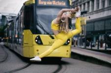 Geraldine Manchester -10