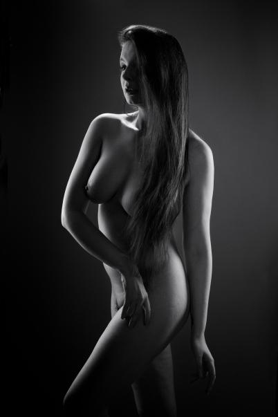 Anna Fizzy-1