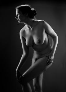 Anna Fizzy-23
