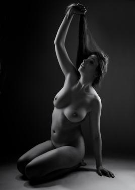 Anna Fizzy-24