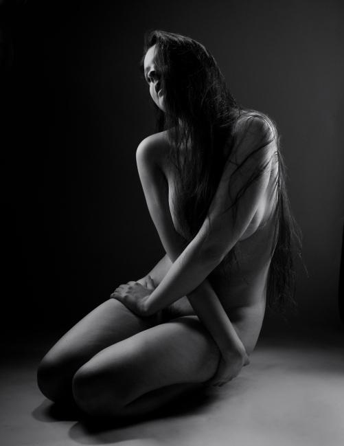 Anna Fizzy-27