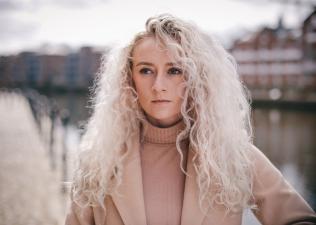 Olivia Swain-17
