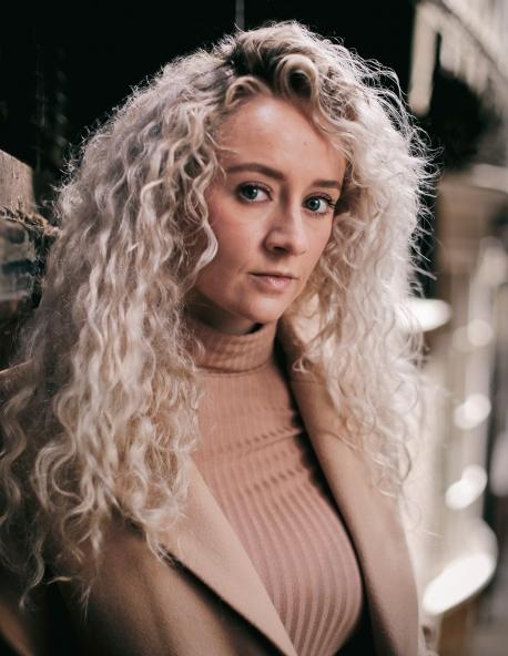 Olivia Swain-5