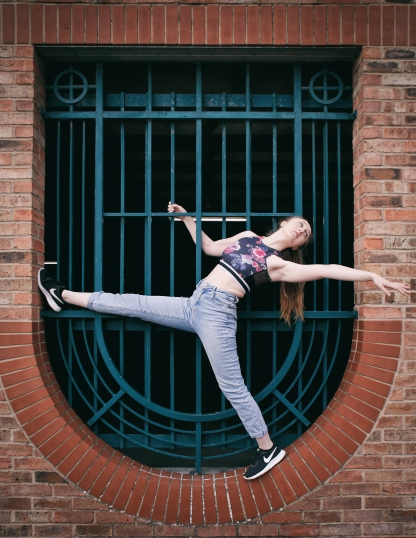 Sarah Hjort Dance-23