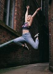Sarah Hjort Dance-4